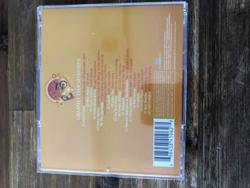 CD , Seventies , CD 2