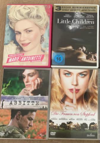 4 Filme