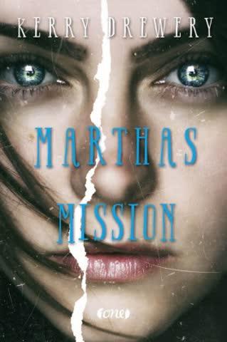 Marthas Mission