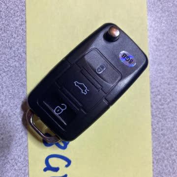 VW Stick 8 GB Neu