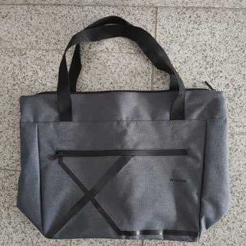 Badetasche / Shopper Bag