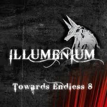 Illumenium Towards Endless 8