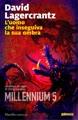 L' uomo che inseguiva la sua ombra. Millennium vol.5