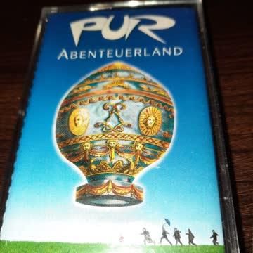 Pur  Abenteuerland MC