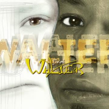 Walter - J'irau