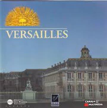 Versailles 1685 Verschwörung am Hof