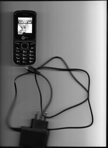 Handy mp man PH102 (2G)