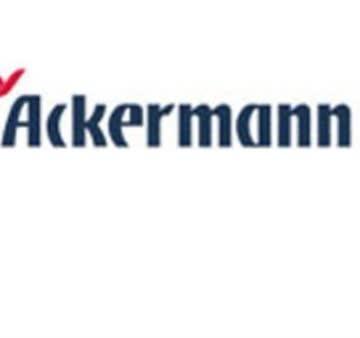 40 CHF Gutschein Ackermann