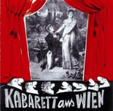 Kabarett aus Wien