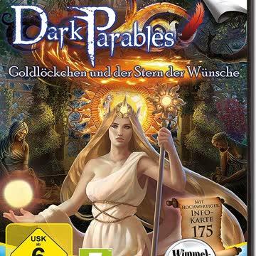 Dark parables