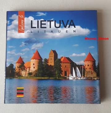 Lietuva - Litauen