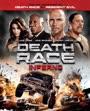 Death Race 3