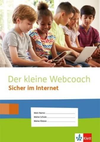 Kleiner Webcoach