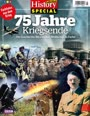 History Special Collection 75 Jahre Kriegsende