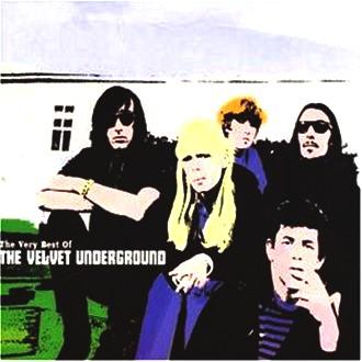 Velvet Underground - Best of,the Very