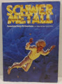 Schwermetall Nr. 7, 1980