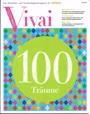 Zeitschrift - Vivai - 03/2014