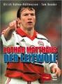 Lothar Matthäus der Leitwolf