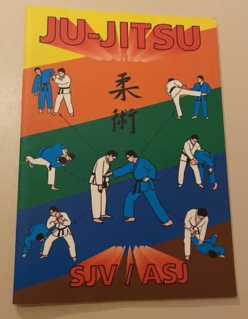 3x Die Kunst, einen Drachen zu reiten + Ju- Jitsu + Am Slang