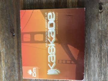 CD , Kaskade , San Francisco Sessions: V4