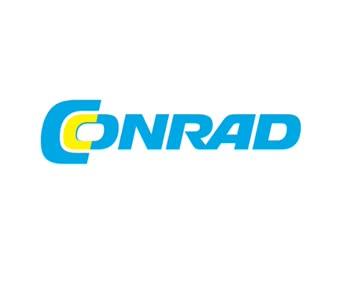 Conrad Gutschein 10% Rabatt gültig bis 07.05.2021