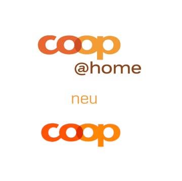 Coop online Gutschein Fr. 20.00 Rabatt gültig bis 15.03.2021