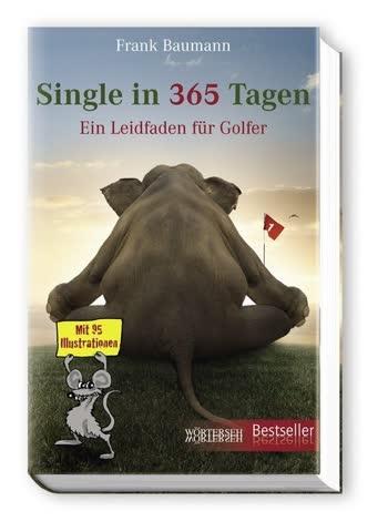 Single in 365 Tagen