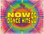 Diverse - Now Dance Hits 95 (Doppel-CD)