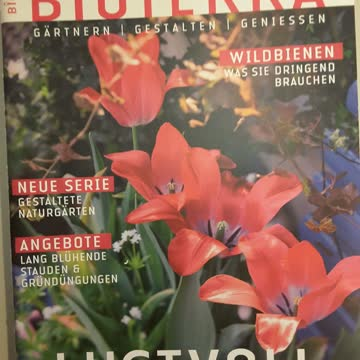 Bioterra März 2020