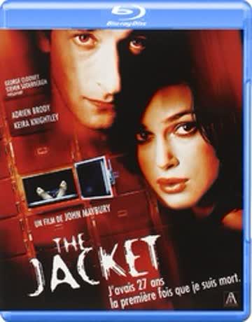 The Jacket (F-Import)