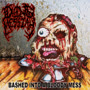Dying Messiah - Dying Messiah - Bashed Into A Bloody Mess