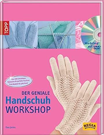 Der geniale Handschuh Workshop