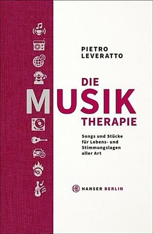 Die Musiktherapie