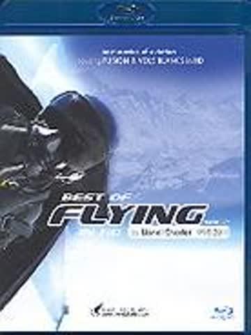 Best of flying Vol. 2