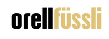 15% Rabatt bei Orell Füssli