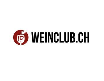 Weinclub Gutschein CHF20.00 Rabatt gültig bis 31.03.2021
