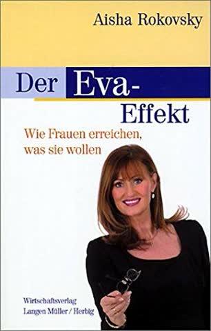 Der Eva-Effekt