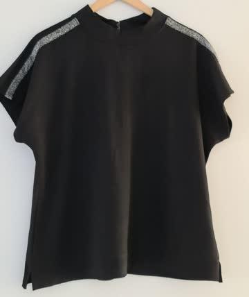 Neues Shirt Gr.42/44