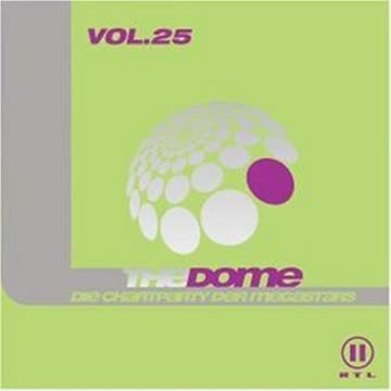 Various - The Dome Vol.25
