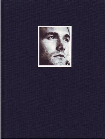 4 Bände: Metamorphoses of an American
