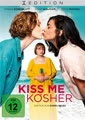 Kiss Me Kosher