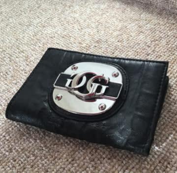 Guess Luxus Geldtasche