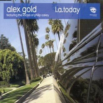 Gold Alex - La Today
