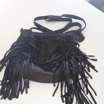 Harbour Handtasche