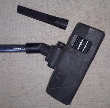 Staubsauger von Electrolux Z 460 Turbotronic
