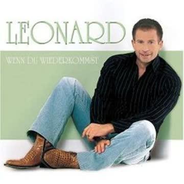 Leonard - Wenn du Wiederkommst