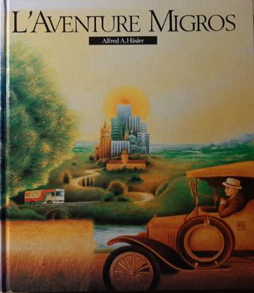 L'aventure Migros