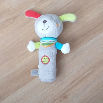 Babyspielzeug von babyfehn