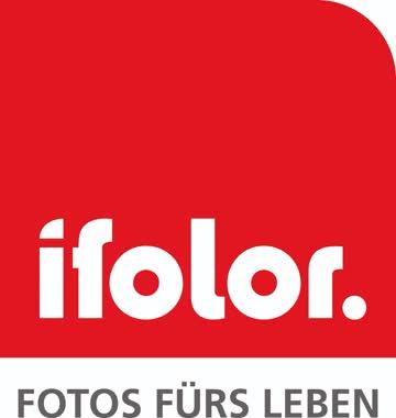 Ifolor Gutschein CHF10.00 Rabatt gültig bis 31.08.2021
