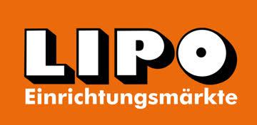 Lipo Gutschein CHF20.00 Rabatt gültig bis